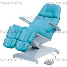 Кресло педикюрное PODO BASIC С