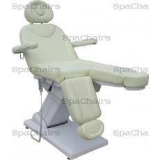 Кресло педикюрное ZD-848-3А С