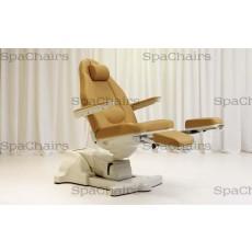Кресло педикюрное PODO HIGH  С