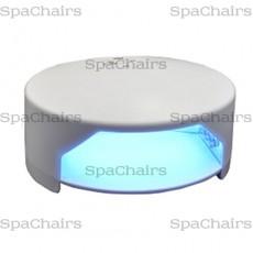 Лампа для ногтей LED01