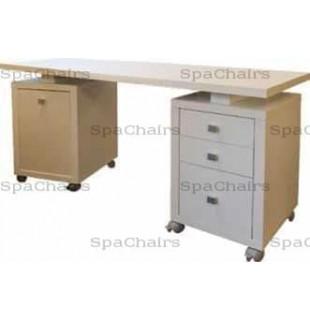 Маникюрный стол С 6 без вытяжки