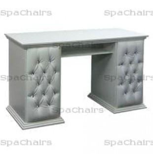 Маникюрный стол Нолдо С