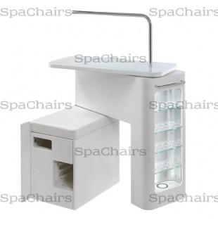 Маникюрный стол Magic С
