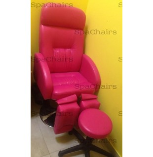 """Педикюрное кресло """"Дарен"""" С"""