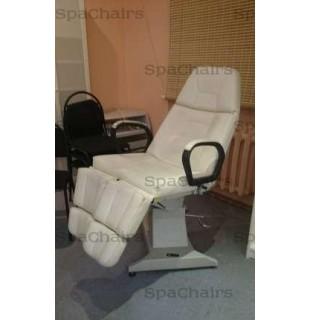 Педикюрное кресло PODO 3   С