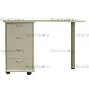 Маникюрный стол 204 С