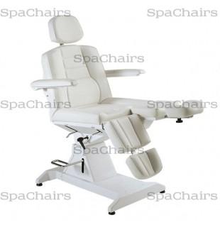 Кресло педикюрное PODO 2  С