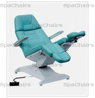 Педикюрное кресло PODO BASIC с электроприводом С