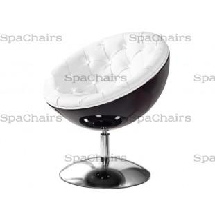Кресло маникюрное для клиента EgoLux С