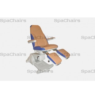 Кресло педикюрное PODO BRUSO   С
