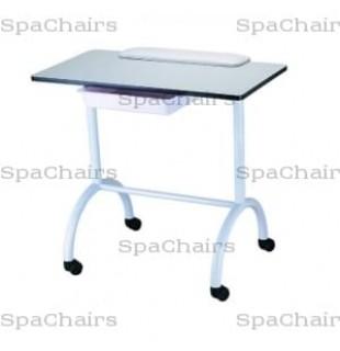 Стол для маникюра Р08 без вытяжки С