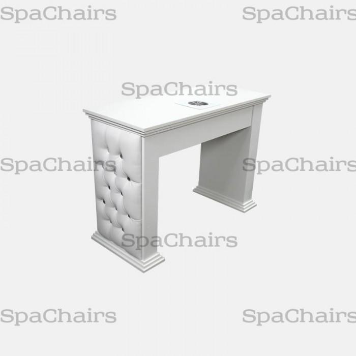 Маникюрный стол Чезаре С