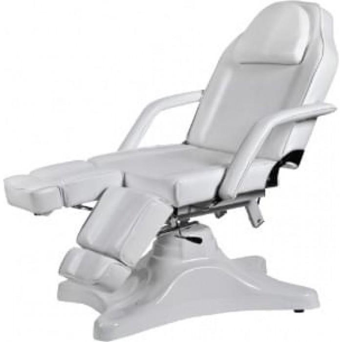Кресло педикюрное Р16 С