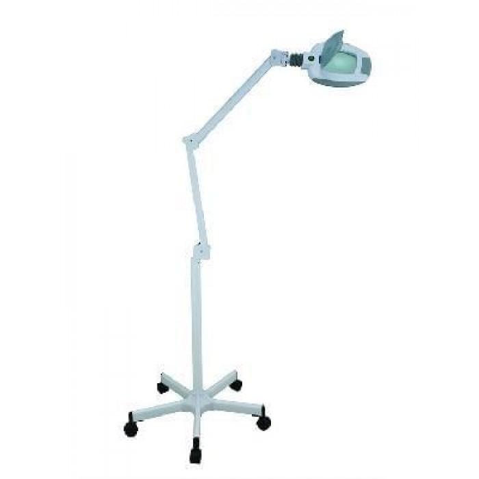 Лампа-лупа светодиодная Х05 С