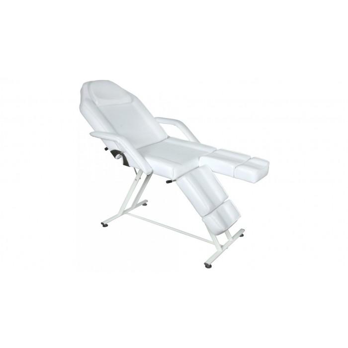 """Педикюрное кресло """"Бетти"""""""